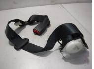 Ремень безопасности для Nissan Teana J31 2003 -2008. Артикул 562323.