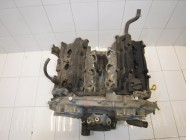 Двигатель для Nissan Teana J31 2003-2008 101029Y4A0