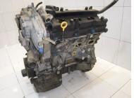 Двигатель для Nissan Teana J31 2003 -2008. Артикул 562326.