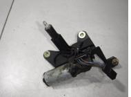 Моторчик стеклоочистителя задний для Opel Astra G 1998-2005 90559440