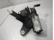 Моторчик стеклоочистителя задний для Opel Astra G 1998 -2005. Артикул 575011.