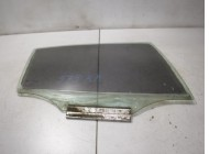 Стекло двери задней правой для Opel Astra G 1998 -2005. Артикул 575022.
