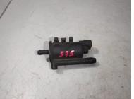 Клапан электромагнитный для Opel Astra G 1998-2005 1997280