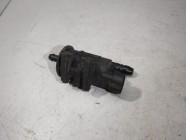 Клапан электромагнитный для Opel Astra G 1998 -2005. Артикул 575082.