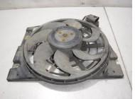 Вентилятор радиатора для Opel Astra G 1998 -2005. Артикул 575101.