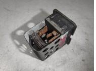 Резистор отопителя для Opel Astra G 1998 -2005. Артикул 575144.