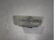 Фонарь подсветки номера для Opel Astra G 1998-2005 09153163