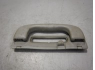 Ручка потолка для Opel Astra G 1998-2005 90520998