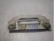 Ручка потолка для Opel Astra G 1998 -2005. Артикул 575155.