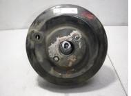 Усилитель тормозов вакуумный для Opel Astra G 1998 -2005. Артикул 575164.