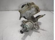 Цилиндр тормозной главный для Opel Astra G 1998-2005 9117554