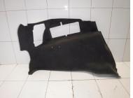 Обшивка багажника для Opel Astra G 1998-2005 7236045