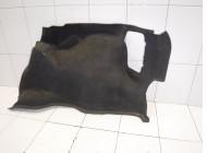 Обшивка багажника для Opel Astra G 1998 -2005. Артикул 575185.