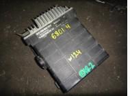 Блок управления (эбу,мозги) для Mercedes W124 E Class 1984-1993 A0055455532