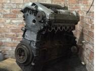 Двигатель для Mercedes W124 E Class 1984-1993 104942