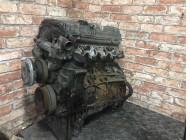 Двигатель для Mercedes W124 E Class 1984-1993 111.960