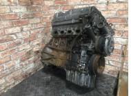 Двигатель для Mercedes W124 E Class 1984 -1993. Артикул 69015.