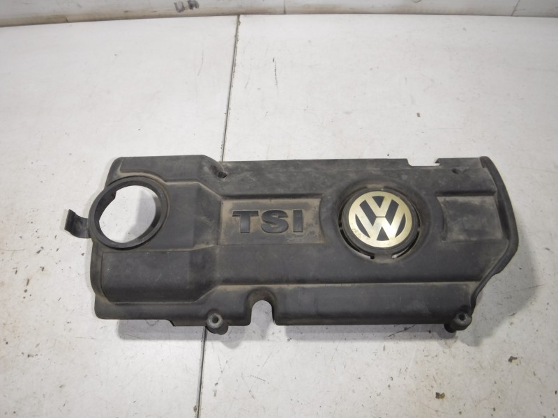Накладка декоративная для Volkswagen Jetta 6 2010 -2019. Артикул 693146.