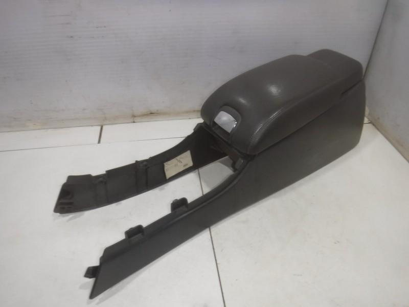 Подлокотник для Jaguar S-type 1999 -2008. Артикул 699003.