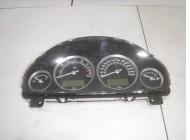 Панель приборов для Jaguar S-type 1999-2008 XR853780