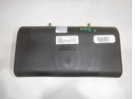 Подушка безопасности в торпедо (airbag) для Jaguar S-type 1999-2008 C2C1674