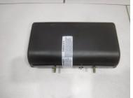 Подушка безопасности в торпедо (airbag) для Jaguar S-type 1999 -2008. Артикул 699013.