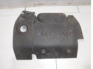 Накладка декоративная для Jaguar S-type 1999-2008