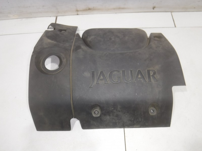 Накладка декоративная для Jaguar S-type 1999 -2008. Артикул 699026.