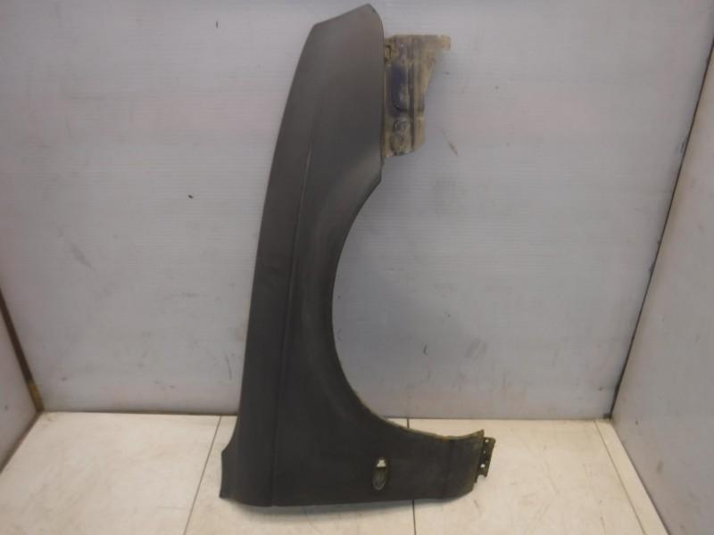 Крыло переднее правое для Jaguar S-type 1999 -2008. Артикул 699028.