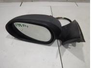 Зеркало левое электрическое для Jaguar S-type 1999 -2008. Артикул 699049.
