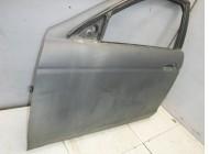 Дверь передняя левая для Jaguar S-type 1999 -2008. Артикул 699064.