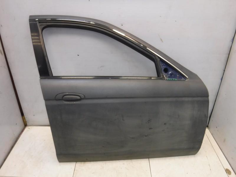 Дверь передняя правая для Jaguar S-type 1999 -2008. Артикул 699065.