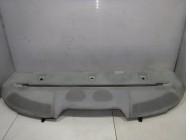 Полка багажника для Jaguar S-type 1999 -2008. Артикул 699072.