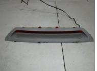Фонарь задний (стоп сигнал) для Jaguar S-type 1999-2008