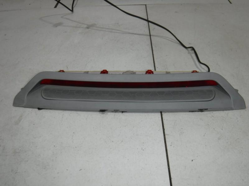 Фонарь задний (стоп сигнал) для Jaguar S-type 1999 -2008. Артикул 699087.