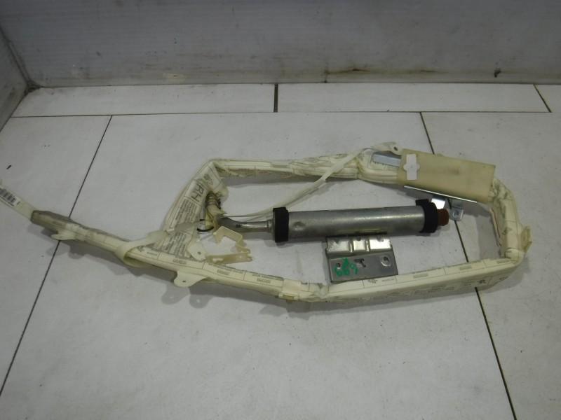 Подушка безопасности (шторка, airbag) для Jaguar S-type 1999 -2008. Артикул 699094.