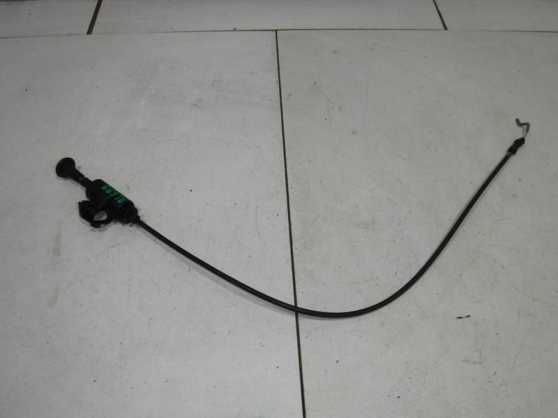Трос регулировки сиденья для Jaguar S-type 1999 -2008. Артикул 699110.