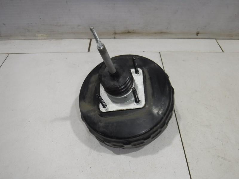 Усилитель тормозов вакуумный для Jaguar S-type 1999 -2008. Артикул 699124.