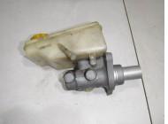 Цилиндр тормозной главный для Jaguar S-type 1999 -2008. Артикул 699125.