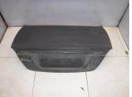 Крышка багажника для Jaguar S-type 1999-2008 XR854128