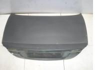 Крышка багажника для Jaguar S-type 1999 -2008. Артикул 699127.