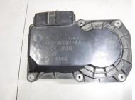 Заслонка дроссельная для Jaguar S-type 1999 -2008. Артикул 699138.