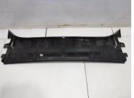 Обшивка багажника для Jaguar S-type 1999 -2008. Артикул 699151.