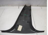 Обшивка стойки средней левой для Jaguar S-type 1999 -2008. Артикул 699154.