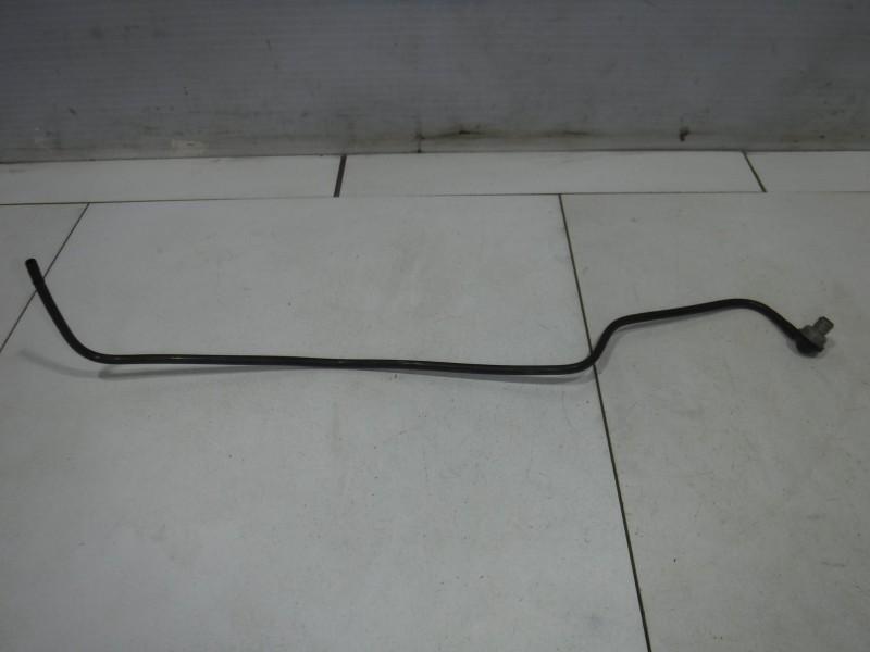 Трубка вакуумная для Jaguar S-type 1999 -2008. Артикул 699163.