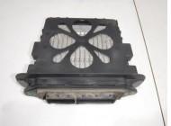 Блок управления (эбу,мозги) для Jaguar S-type 1999-2008 C2C29832