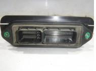 Блок управления (эбу,мозги) для Jaguar S-type 1999 -2008. Артикул 699168.