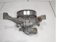 Насос водяной (помпа) для Jaguar S-type 1999 -2008. Артикул 699170.