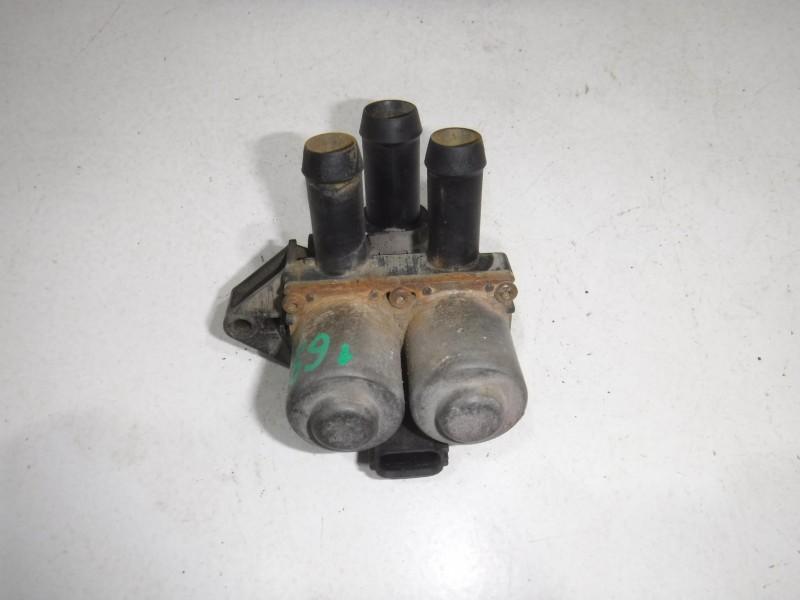Клапан отопителя для Jaguar S-type 1999 -2008. Артикул 699172.
