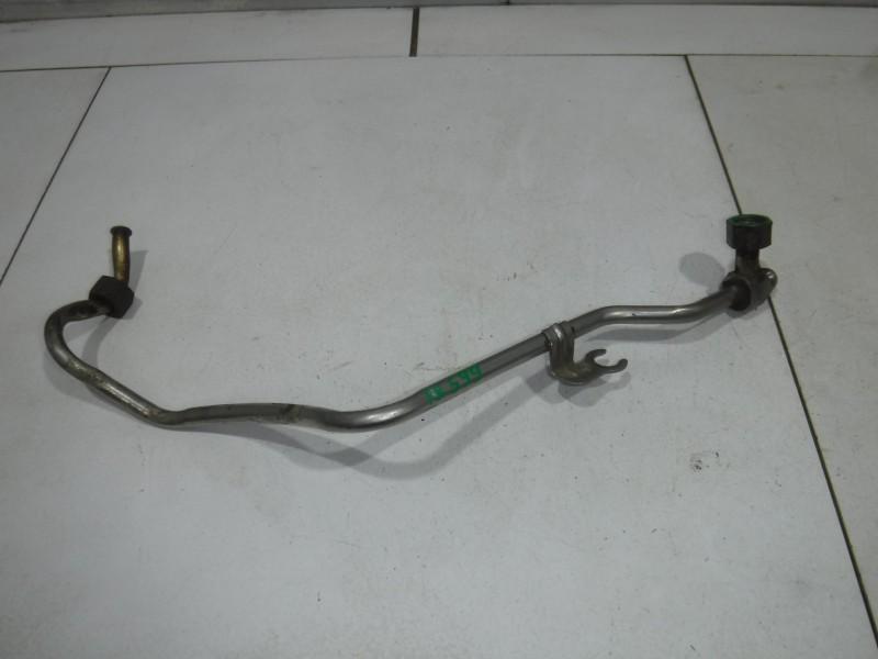 Трубка вакуумная для Jaguar S-type 1999 -2008. Артикул 699183.